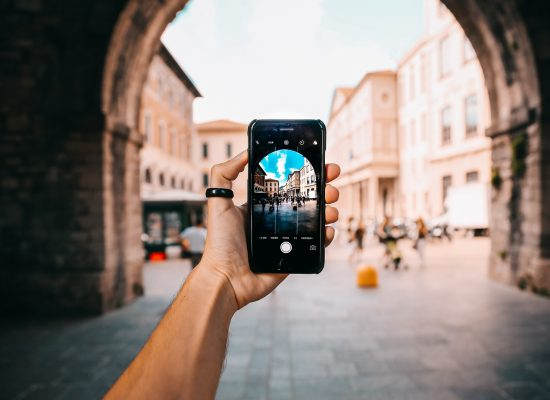 Travel and Hospitality Mobile Marketing Trends